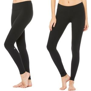 Alo midrise leggings